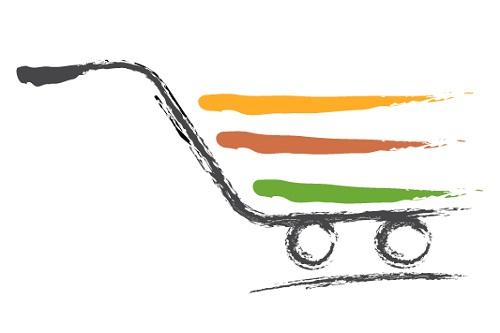 فروش انواع کولر گازی